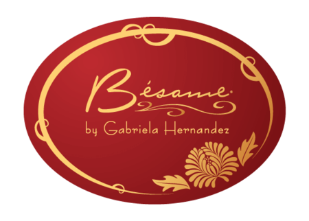 Image result for besame cosmetics logo