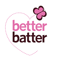 Better Batter