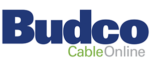 Budco Cable