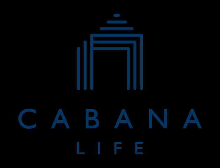 Cabanalife