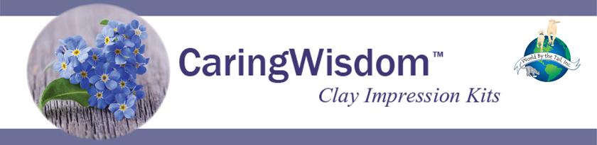 Caring Wisdom