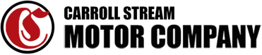 Carroll Stream Motor