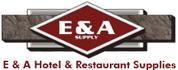 EA Supply