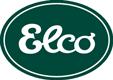 Elco Motor Yachts