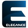 EleganceGel