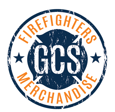 Firefighters Merchandise