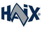 Haix North America