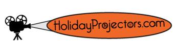 Holiday Projectors