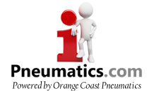 iPneumatics