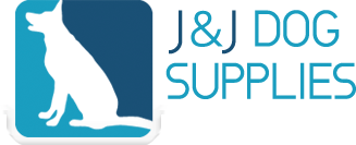 J J Dog Supplies