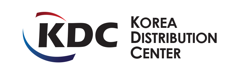 Korea Distribution Center, Inc.
