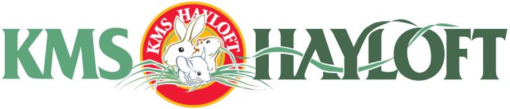 KMS Hayloft