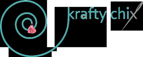 Krafty Chix LLC