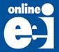Online EEI