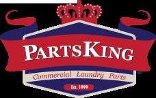 Parts King
