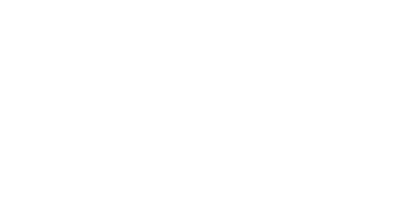 Parts Town