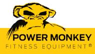 Power Monkey Fitness
