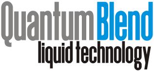 Quantum Blend