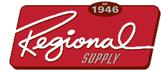 Regional Supply