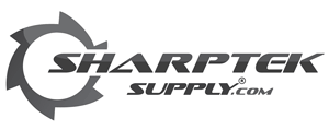 SharpTek Supply