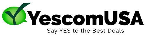 YesCom USA